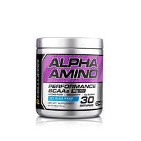 alpha-amino-icy-blue-razz-30-serv-7