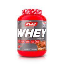 premium-100-whey-protein-chocolate-56-lb-7