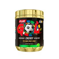 gol-pre-game-sports-energy-lemon-450-gr-7