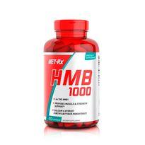 hmb-1000-90-caps-7