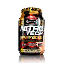 nitrotech-100-whey-gold-french-vainilla-creme-22-lb-7