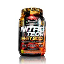 nitrotech-100-whey-gold-double-rich-chocolate-22-lb-7