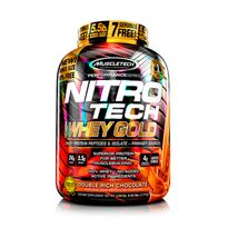 nitrotech-100-whey-gold-double-rich-chocolate-55-lb-7