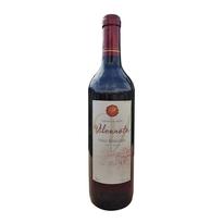 vino-borgona-semi-seco-9