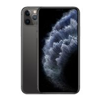 iphone-11-pro-max-64-gb-space-gray-5