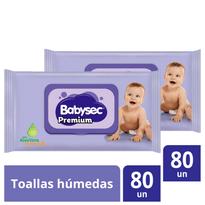 pack-x-2-toallita-humeda-babysec-premium-x80-6