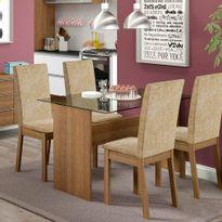 Comedor en Casa - Sala/Comedor - Muebles de Sala Comedor – ShopStar