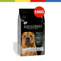 equilibrio-canino-adult-small-breed-2-kg-4
