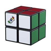 image-8f8fc3d71e634f8e9010c4c898605458