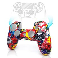 funda-para-control-de-ps4sticker-bomb-rac-customcontrol-30