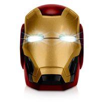 parlante-bluetooth-iron-man-rac-custom-controls-30