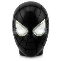 parlante-bluetooth-spiderman-black-rac-custom-controls-30