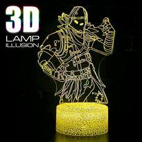 lampara-3d-fortnite-ravenlampara-3d-fortnite-raven-rac-custom-control-30