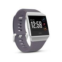 smartwatch-ionic-blue-graywhite-61
