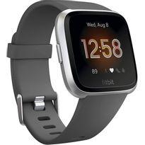 smartwatchversa-lite-charcoalsilver-61