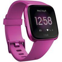 smartwatch-versa-lite-mulberry-61