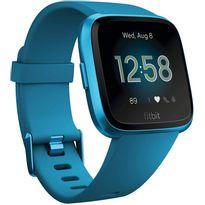 smartwatch-versa-lite-blue-61