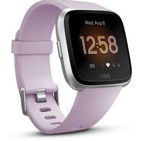 smartwatch-versa-lite-lilacsilver-61