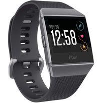 smartwatch-ionic-charcoalgrey-61