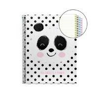 cuaderno-a4-panda-de-puntos-rayado-fionary-34