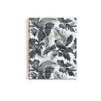 cuaderno-a4-blanco-y-negro-rayado-fionary-34