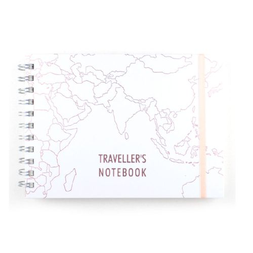 bitacora-de-viajes-blanca-y-mapa-rosa-paprika-fionary-34