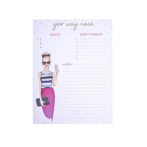 planner-diario-fashion-graphique-fionary-34