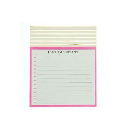 notepad-rosado-graphique-fionary-34