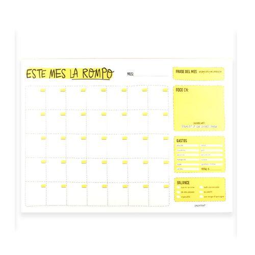 planner-mensual-este-mes-la-rompo-paprika-fionary-34