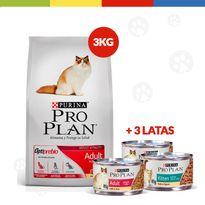 combo-gato-pro-plan-adult-3kg-3-latas-4