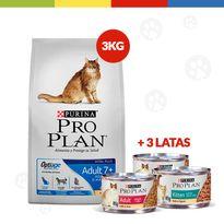 combo-gato-pro-plan-adutl7-3kg-3-latas-4