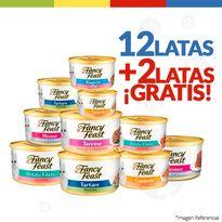 pack-fancy-feast-122-4