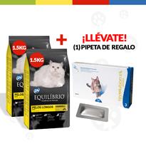 pack-equilibrio-gato-long-hair-15-kg-1-unid-pipeta-revolution-2-6-kg-4
