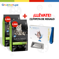 pack-equilibrio-gato-castrados-15-kg-1-unid-pipeta-revolution-2-6-kg-4