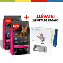 pack-equilibrio-gato-adultos-all-breeds-15-kg-pipeta-revolution-2-6-kg-4