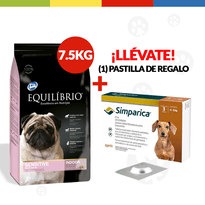 pack-equilibrio-canino-sensitive-small-breed-75-kg-1-unid-simparica-5-10-kg-4