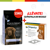 pack-equilibrio-canino-adult-light-all-breeds-15-kg-1-unid-de-simparica-5-10-lg-4