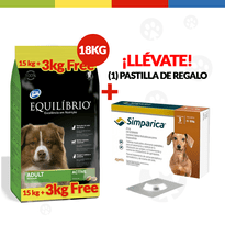 pack-equilibrio-canino-adult-all-breeds-15-kg-1-unid-simparica-5-10-kg-4