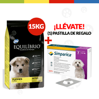 pack-equilibrio-canino-puppy-all-breeds-15-kg-1-unid-pastilla-simparica-2-5-kg-4