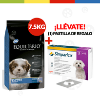 pack-equilibrio-canino-puppy-small-breed-75-kg-1-unid-simparica-2-5-kg-4
