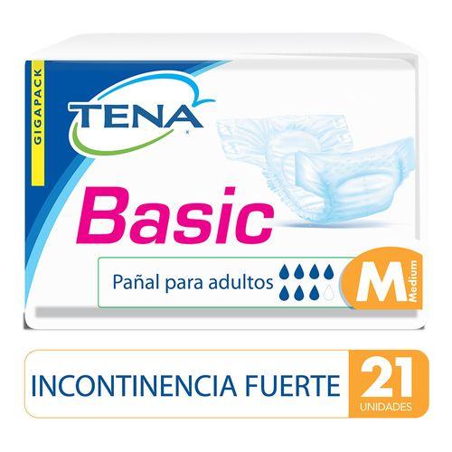 tena-panal-para-adulto-basic-medium-21un-3