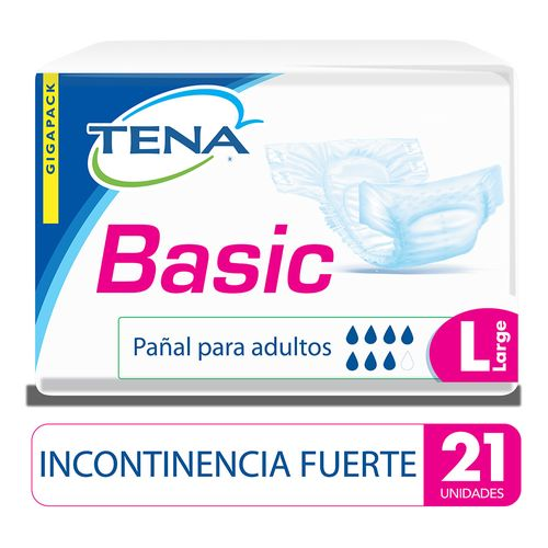 tena-panal-para-adulto-basic-large-21un-3