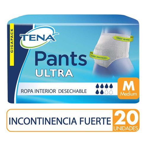 tena-ropa-interior-pants-ultra-medium-20un-3