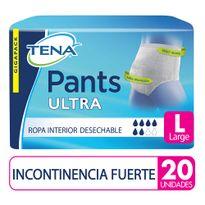 tena-ropa-interior-pants-ultra-large-20un-3