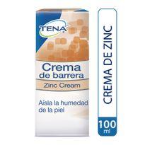 tena-crema-de-barrera-zinc-cream-100ml-3