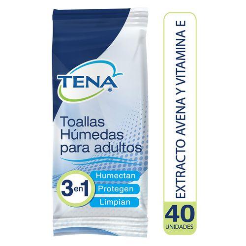 tena-toallas-humedas-para-adultos-3-en-1-40un-3