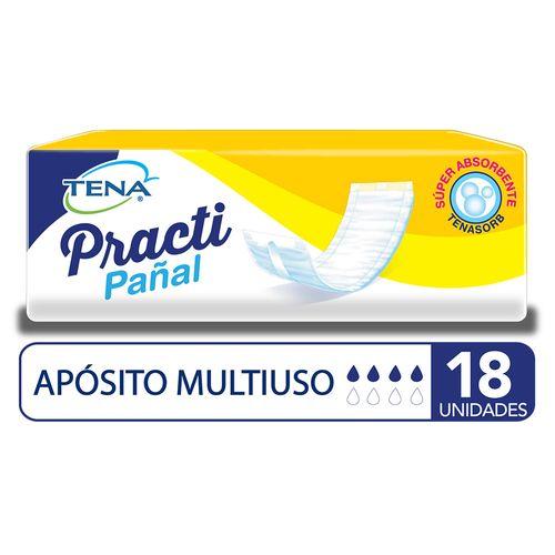 tena-practipanal-18un-3
