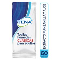 tena-toallas-humedas-para-adultos-clasicas-60un-3