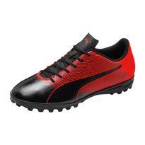 Zapatillas Adidas CF LITE RACER DB0592 Negro Shopstar