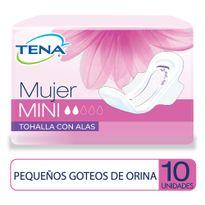 tena-mujer-toallas-higienicas-mini-10un-3